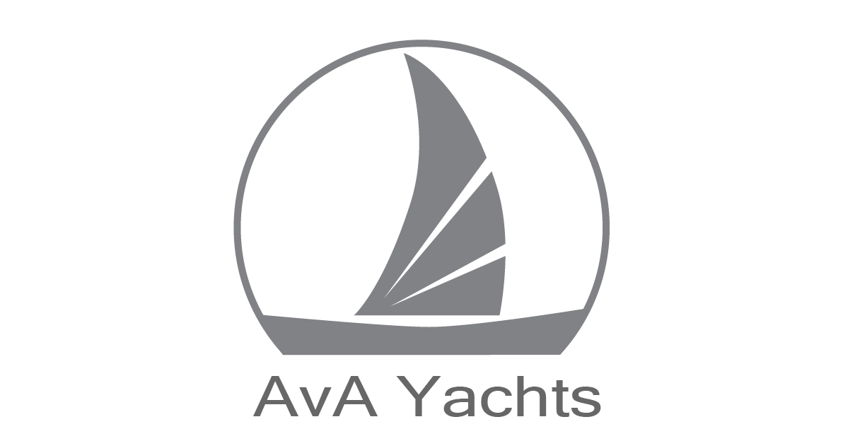 ava-yachts.png