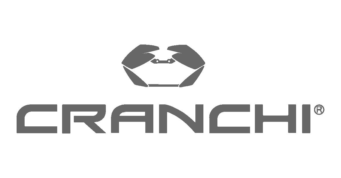 cranchi.png