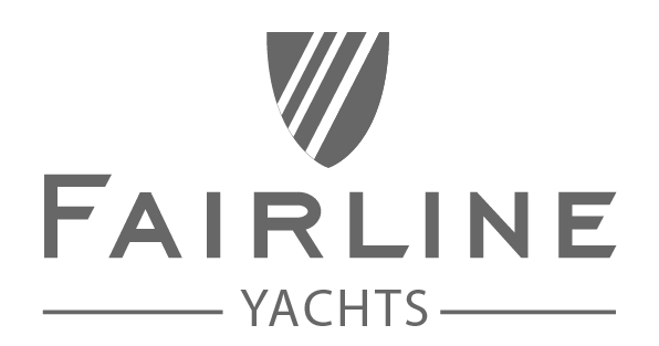 fairline.png